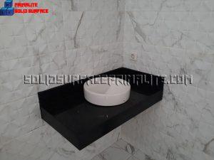 Jual Solid Surface Per Meter