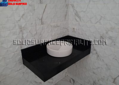 Jual Solid Surface Per Meter